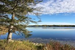 EA_Lake
